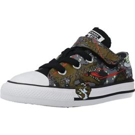 Lage Sneakers Converse CTAS 1V OX COOL