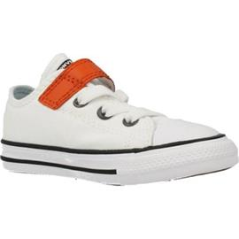 Lage Sneakers Converse CTAS 1V OX
