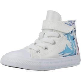 Lage Sneakers Converse CTAS 1V HI