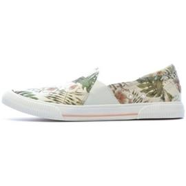 Lage Sneakers Roxy -
