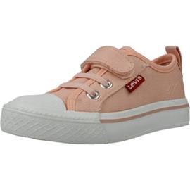 Lage Sneakers Levis MAUI