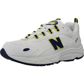 Lage Sneakers New Balance ML615 DA