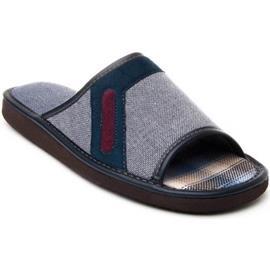 Pantoffels Northome 67193