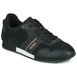 Lage Sneakers BOSS J29225