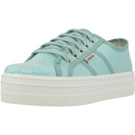 Lage Sneakers Victoria 109272