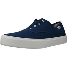 Lage Sneakers Victoria 125026