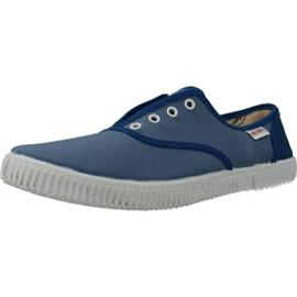 Lage Sneakers Victoria 106695