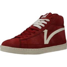 Hoge Sneakers Victoria 112204