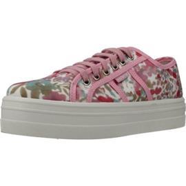 Lage Sneakers Victoria 109248