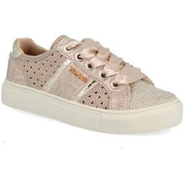 Lage Sneakers Yumas LUCY BEIG
