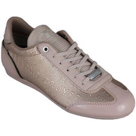 Lage Sneakers Cruyff recopa skin