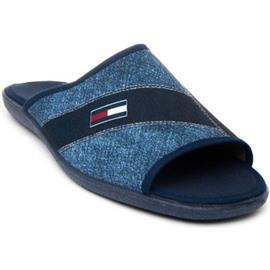 Pantoffels Northome 67301