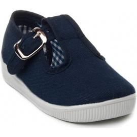 Lage Sneakers Northome 67320