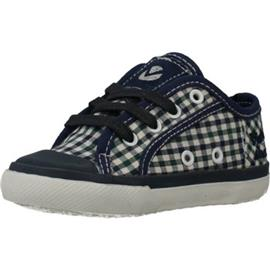 Lage Sneakers Victoria 106311