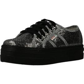Lage Sneakers Victoria 109203N
