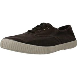 Lage Sneakers Victoria 106696