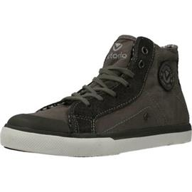 Hoge Sneakers Victoria 106506