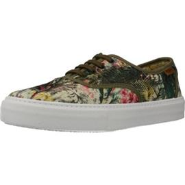 Lage Sneakers Victoria 125010