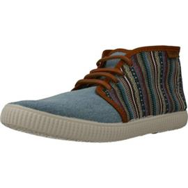Hoge Sneakers Victoria 106754