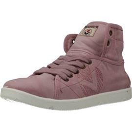 Hoge Sneakers Victoria 112500