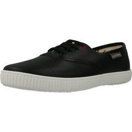 Lage Sneakers Victoria 106769