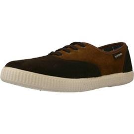 Lage Sneakers Victoria 106707