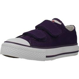 Lage Sneakers Victoria 106555