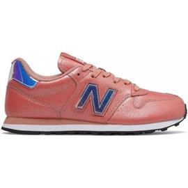 Lage Sneakers New Balance GW500HHA