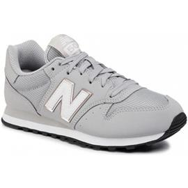 Lage Sneakers New Balance GW500HHC