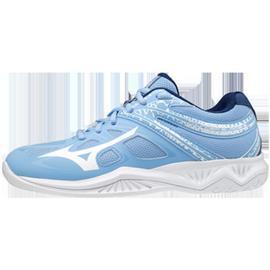 Sportschoenen Mizuno Chaussures femme Thunder Blade 2