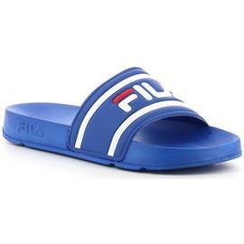 Teenslippers Fila MORRO BAY SLIPPER 2.0 azul