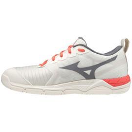 Sportschoenen Mizuno Chaussures femme Wave Supersonic 2