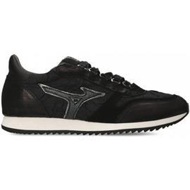 Lage Sneakers Mizuno D1GE180609