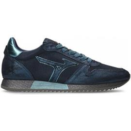 Lage Sneakers Mizuno D1GE181027