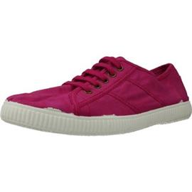 Lage Sneakers Victoria 106699