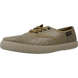 Lage Sneakers Victoria 106734