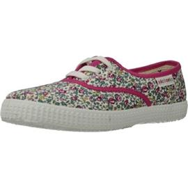 Lage Sneakers Victoria 106658