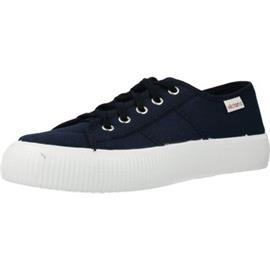 Lage Sneakers Victoria 107303