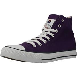 Hoge Sneakers Victoria 106500