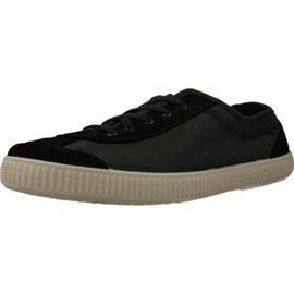 Lage Sneakers Victoria 106772