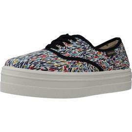 Lage Sneakers Victoria 109254