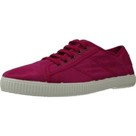 Lage Sneakers Victoria 06699V