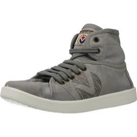 Hoge Sneakers Victoria 12500VN