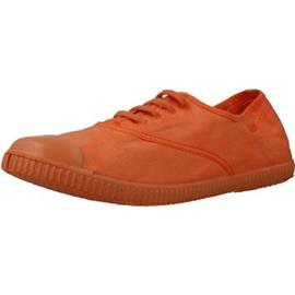 Lage Sneakers Victoria 26621V