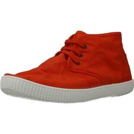 Hoge Sneakers Victoria 16688V