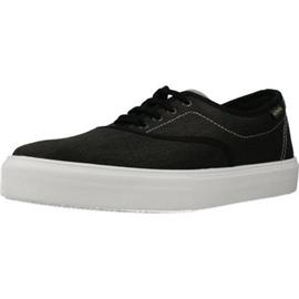 Lage Sneakers Victoria 25008V