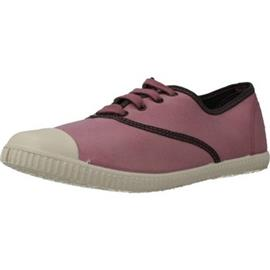 Lage Sneakers Victoria 26626V