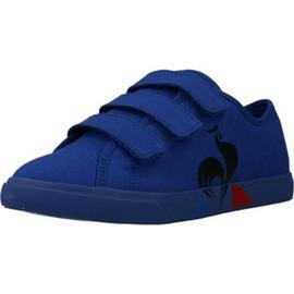 Lage Sneakers Le Coq Sportif VERDON PS BOLD