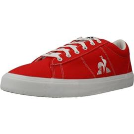 Lage Sneakers Le Coq Sportif VERDON PLUS