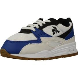 Lage Sneakers Le Coq Sportif LCS R800 INF
